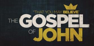gospel-of-john-2