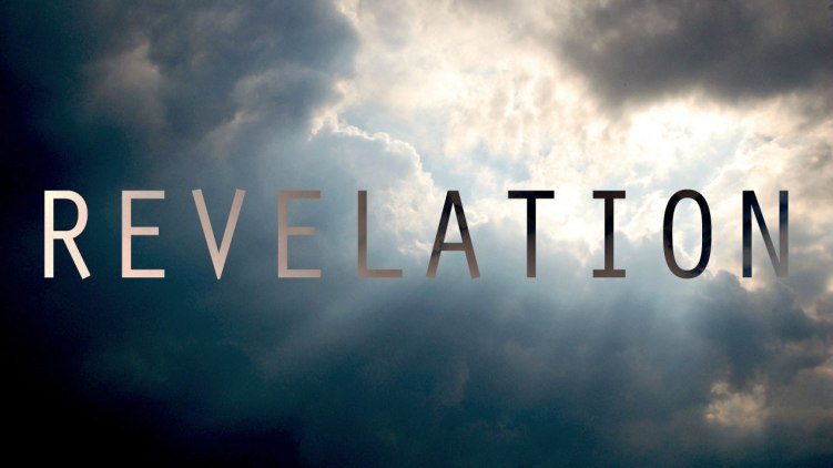 revelation-1280
