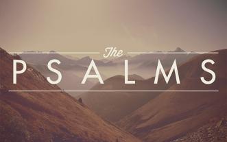 the-psalms
