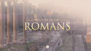 Romans-Series