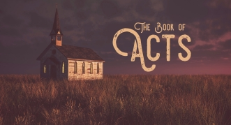 5-Acts-Series-Logo