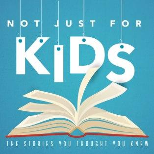 Not-Just-for-Kids-Social-Media